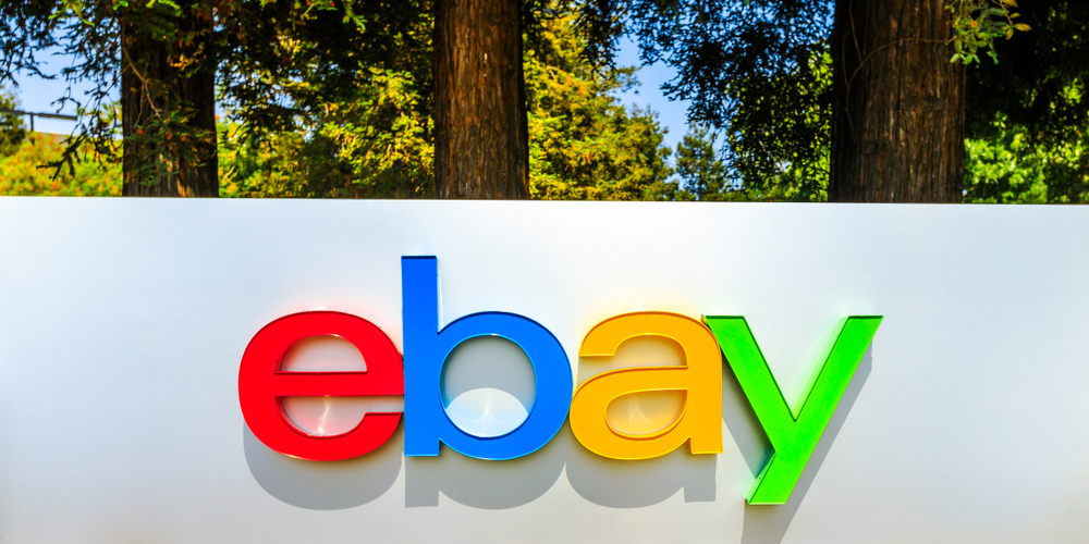 EBay Files Lawsuit Against Amazon For Poaching Sellers