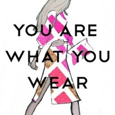 You are what you wear? - Fashion & Style