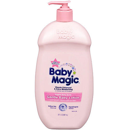Girls, whats your sexual fetish?, do you like a smooth baby magic lotion rub down?