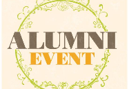 Alumni Event