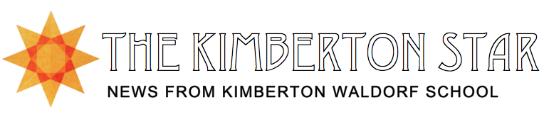 Kimberton Star Logo