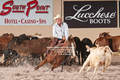 2014 south point futurity 1-010