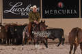 2014 south point futurity 1-013