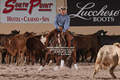 2014 south point futurity 1-017