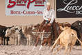 2014 south point futurity 1-012