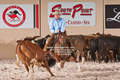 2014 south point futurity 1-005