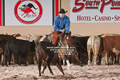 2014 south point futurity 1-020