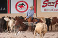 2014 south point futurity 1-019
