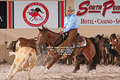 2014 south point futurity 1-007