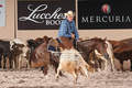 2014 south point futurity 1-004