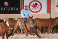2014 south point futurity 1-009