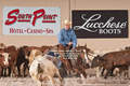 2014 south point futurity 1-003