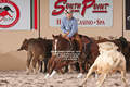 2014 south point futurity 1-018