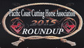 2015 pccha winter roundup 1-001