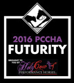 2016 pccha holy cow 1- 001