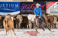 2017 pccha holy cow futurity 1-017