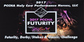 2017 pccha holy cow futurity 1-001