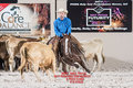 2017 pccha holy cow futurity 1-016