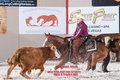 2018 pccha holy cow futurity 1-012