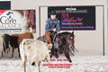 2018 pccha holy cow futurity 1-018