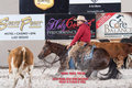 2018 pccha holy cow futurity 1-006