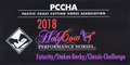 2018 pccha holy cow futurity 1-002