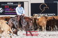 2018 pccha holy cow futurity 1-020