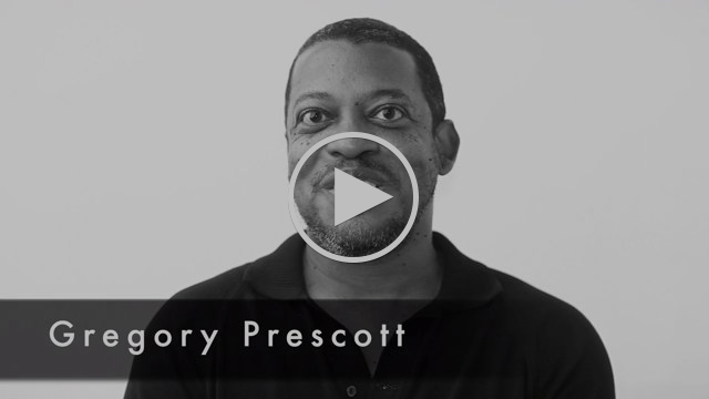 Gregory Prescott MOPLA Interview 2015