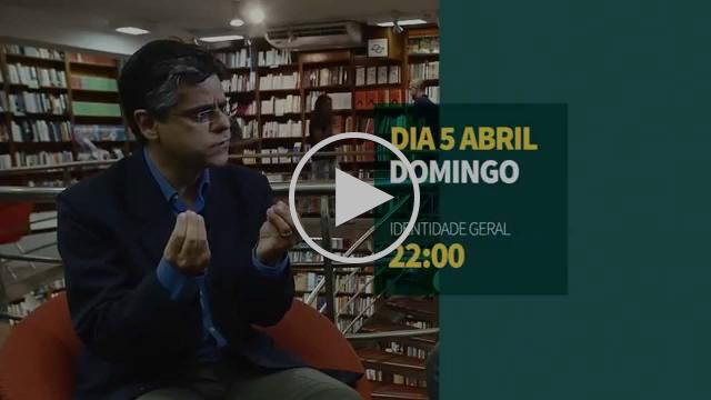 Novidades na TV Novo Tempo - programas jornalísticos