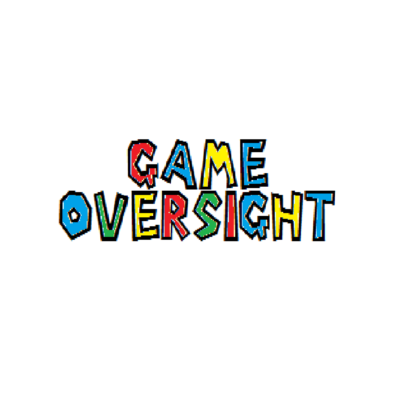 Game Oversight