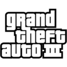 100-grand_theft_auto_3_mac_thumb