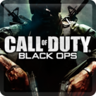 101-cod_blops