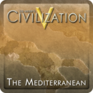 102-civ5_mediterranean