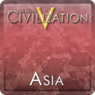 103-civ5_asia