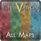 104-civ5_allmaps