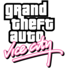 108-gta_vice_city_mac_app_icon