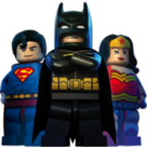 112-lego_batman_2_mac_app_icon