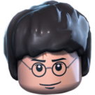 113-lego_harry_potter_mac_app_icon