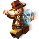 115-lego_indiana_jones_2_crystal_skull_thumb