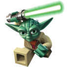 117-lego_star_wars_3_yoda_thumb