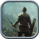 127-avernum_escape_from_pit_mac_app_icon