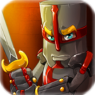 138-dungeon_defenders_mac_app_icon