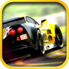 139-real_racing_2_mac_app_icon
