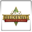 143-sims3_piratesandnobles