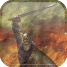 150-crusader_kings_complete_thumbnail
