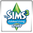 153-sims3_outdoorlife