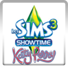 157-sims3_showtimekatyperry