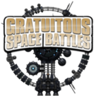 168-gratuitous_space_battles_mac_thumb