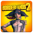 211-bl2dlc-captainscarlett