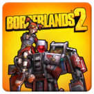 212-bl2dlc-mechromancer